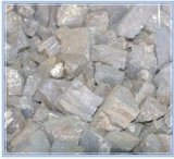 Haute teneur en carbone FeMn Ferro Manganèse (SC)