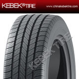 Kebek radial del neumático con clavos invierno