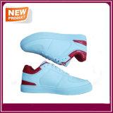 新しい方法販売のための偶然のスポーツの靴