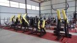 Matériel de forme physique/machine de gymnastique/presse commerciaux de poitrine