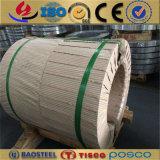 1060/en aluminium PE PVDF de bobine enduit par couleur en aluminium