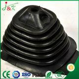 Botas de goma EPDM para cubrir el polvo automático