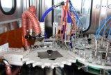 (KDX-500) 외면 씻기와 건조용 기계 가득 차있는 자동적인 병