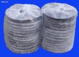 Pâte d'étanchéité pour moulage en mousse