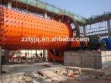 Grande capacidade de fosfato 2 Ton Ball Mill Preços