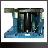 двойной тип гидровлического подъема цилиндра 4t использовал подъем автомобиля 2 столбов гидровлический
