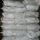 Barramento de Alta Qualidade Veículo 8,25-15 tubo interno do pneu da China Factory