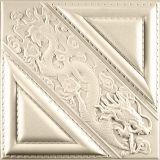 Het nieuwe Comité van de Muur van het Ontwerp 3D voor Muur & Plafond decoratie-1062