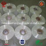 Azione della fabbrica della pellicola di Shrink del PVC della famiglia