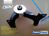 montagem de motor de 5273893af 05273893ae 05273893ad Powersteel;