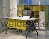 Верхняя часть мебели лаборатории