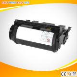 Cartucho de toner compatible para el hermano Hl1030 / 1230/1240/1250/1270/1435/1430 (TN430)