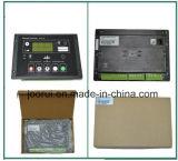 発電機Dse710 Dse720 Dse5110のためのDseの部品