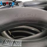 Fertigung-natürliches Butylmotorrad-inneres Gefäß Qingdao-Longhua (4.10-18)