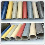 제조자 최고 가격 튼튼한 PVC 비닐 지면 방수 박층으로 이루어지는 마루