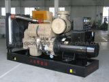 Générateur diesel de Cummins 50Hz 1mw (PFC1250)