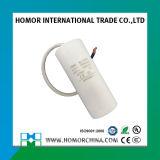 Конденсатор старта мотора кондиционера конденсатора Cbb60 Sh