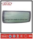 Het auto Glas van het Windscherm van het Glas Achter voor Toyo Ta Hiace Rh200