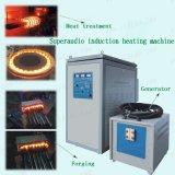 Máquina de aquecimento por indução de alta qualidade (SF-80AB)