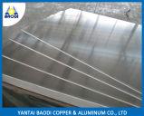 Лист сплава алюминиевые и плита 5052-H32 5083-H112 5754-H32