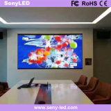 Piccolo schermo dell'interno di colore completo LED del pixel 3mm HD