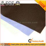 Tissu à napperon non tissé en polypropylène jetable
