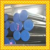 ASTM P11 сплава трубопровода