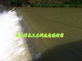De lage Kosten blazen RubberBlaas/RubberDam voor Irrigatie op