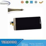 Handy LCD des Grad-a+++ für MiniD722 D724 LCD Bildschirm Fahrwerk-G3