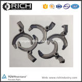 Accessoires de pièces de moto/véhicule/pièces moteur de véhicule/pièce/pièces d'auto acier inoxydable