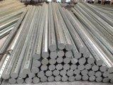 tubo d'acciaio elettrico galvanizzato Octagonal 35FT Palo di 30FT