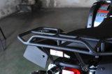 Automatische 4 Wheels Quad Bike ATV mit Reverse (MDL 150AUG)