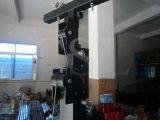 Сверхмощная регулируемая 1.8m-6m специальная мотылевая стойка ферменной конструкции этапа