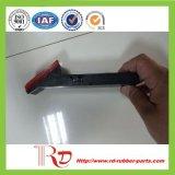 Customized Rubber Belt Conveyor Neoprene Rubber Sheet