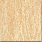 De promotie Uitstekende kwaliteit Opgepoetste Tegel van de Vloer van het Porselein