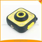 小型720p@30fpsは子供のためのDVのカメラの最もよいギフトを遊ばす