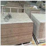 منتوجات بيئيّة خشبيّة رخاميّة لأنّ جدار وأرضية