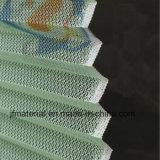 ポリエステルPleated Insect Screen Fabric Yarn ScreenかPlisse Window Mosquito Insect Screen