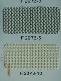 Tela de las persianas de rodillo del blockout de la fibra de vidrio de la capa del PVC de la ventana de las persianas de Insistant del fuego de las persianas de rodillo de la fibra de vidrio para la sala de estar