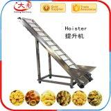 Jinan-Doppelschraubenzieher-Imbiss-Nahrungsmittelmaschine