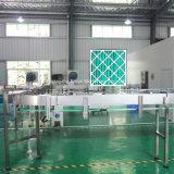 3000bph良質水包装機械価格