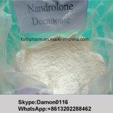 Het in het groot Hormoon Bodybuilding van het Poeder van Nandrolone Decanoate Deca Injecteerbare Steroid