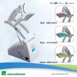 LED PDT Photodynamic Therapy Beauty Equipments