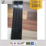 耐久の健全な滑り止めの贅沢なUnilinクリックのビニールの板のフロアーリング