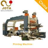 Cortadoras de papel automáticas (JT-SLT-900)