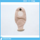 Steadlive zweiteiliger Colostomy-Beutel für Krankenhauspatienten, maximaler Schnitt: 68mm