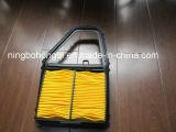 Filtre à air 17220-PLC-000, 17220-PLC-Y00, 17220-PMR-A00 pour Honda