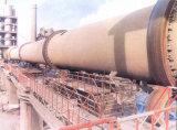 Clinker van het Project 6000tpd van het cement Lijn