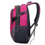 Outdoor Leisure Sports Sac à dos étanche en nylon Sac de voyage en nylon (GB n ° 074)