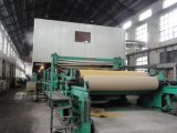 3200mm Guangmao haute vitesse machine de fabrication du papier d'artisanat